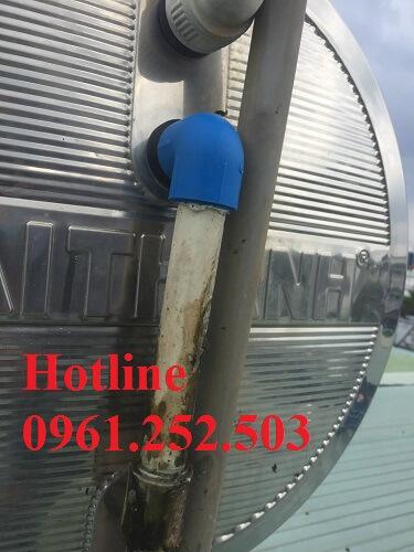 thợ sửa ống nước biên hòa